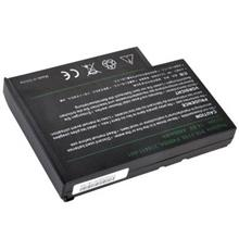HP Compaq NX9010 6Cell Laptop Battery